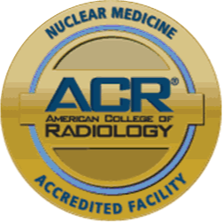 ACR badge-Nuclear