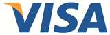visa-logo-high-resolution